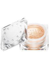 BECCA Puder/Fixierung Soft Light Blurring Powder Puder 10.0 g