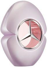 MERCEDES-BENZ PARFUMS Woman Star  90.0 ml