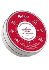 Polaar Gesichtspflege The Genuine Lapland Cream Face and Sensitive Areas Gesichtscreme 50.0 ml