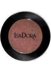 Isadora Perfect Eyes Lidschatten 2.2 g