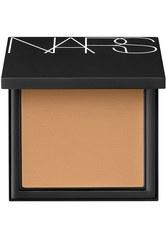 NARS All Day Luminous Powder Foundation SPF25 PA+++ 12g Tahoe (Medium, Warm Peach)