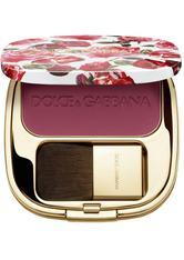 Dolce&Gabbana Blush of Roses Luminous Cheek Colour 5g (Various Shades) - 310 Dahlia