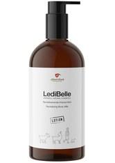Ledibelle Pflege Revitalisierende Körpermilch Bodylotion 300.0 ml