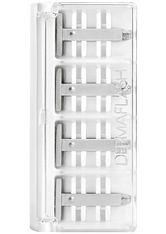 Dermaflash Produkte Dermaflash Mini Essentials Replenishment Kit Pflege-Accessoires 1.0 pieces