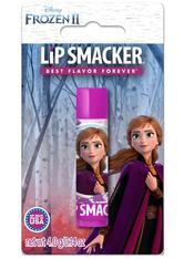 Disney Frozen Lip Smaker Frozen II Anna Lippenbalm 4.0 g