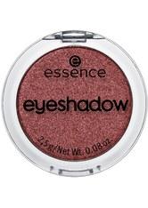 essence Eyeshadow  Lidschatten  2.5 g Nr. 01 - Get Poshy