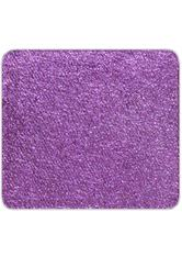 Inglot Freedom System Creamy Pigment Lidschatten 1.9 g