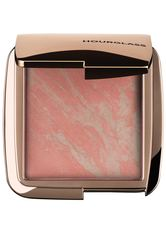 HOURGLASS - Hourglass Ambient Lighting Blush 4g Dim Infusion (Subdued Coral) - ROUGE