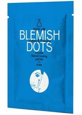 YOUTH LAB. Gesichtspflege Blemish Dots Pflege-Accessoires 1.0 pieces