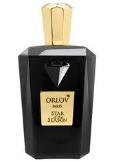 ORLOV - ORLOV Produkte 386291 Parfum 75.0 ml - PARFUM