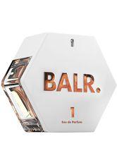 BALR. - BALR. Damendüfte BALR. Damendüfte BALR. 1 For Women Eau de Parfum 100.0 ml - Parfum