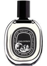 Diptyque Eau de Parfum Philosykos Eau de Parfum 75.0 ml