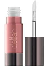 delilah Colour Intense Liquid Lipstick7ml (Various Shades) - Breeze
