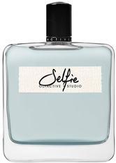 Olfactive Studio Unisexdüfte Selfie Eau de Parfum Spray 50 ml