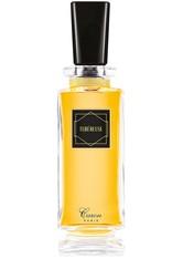 CARON Paris La Collection Privée 100 ml Eau de Parfum (EdP) 100.0 ml
