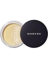 Morphe Fixierung Bake & Set Fixierpuder Puder 9.0 g
