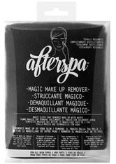 AFTER SPA - After Spa Produkte AfterSpa Magic Make-Up Remover Make-up Entferner 1.0 st - Makeup Entferner
