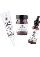 Daytox Produkte Ultimate Skin Repair Gesichtspflege 1.0 pieces