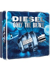 Diesel Only the Brave Duftset 1.0 pieces