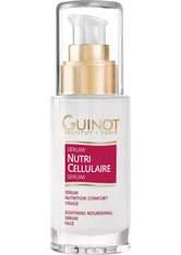 Guinot Sérum Nutri Cellulaire Nutri Cellulaire Face Serum 30ml
