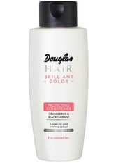 DOUGLAS COLLECTION - Douglas Collection Conditioner 250 ml Haarspülung 250.0 ml - CONDITIONER & KUR