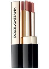 Dolce&Gabbana Miss Sicily Lipstick 2.5g (Various Shades) - 110 Angelica