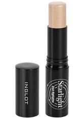 Inglot Gesicht Starlight Highlighter im Stick Highlighter 9.0 g