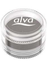 ALVA NATURKOSMETIK - Alva Naturkosmetik Produkte Green Equinox - 05.2 Autumn Joy 2.25g Lidschatten 2.25 g - LIDSCHATTEN