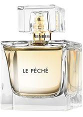 Eisenberg L'Art du Parfum  –  Women Le Péché Femme Eau de Parfum Spray Eau de Parfum 100.0 ml