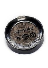 PUROBIO - Purobio 19 Eyeshadow 2.5 Gramm - Lidschatten - LIDSCHATTEN