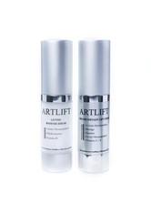 ARTLIFT - ARTLIFT Produkte 30 Reiseset 30.0 ml - PFLEGESETS