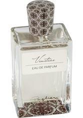 Paglieri 1876 Produkte Eau de Parfum Spray Eau de Parfum 100.0 ml