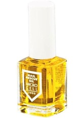 Microcell Microcell 2000 Nail Repair Nail Rescue Oil Nagelpflegeset 12.0 ml