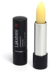 Lakshmi Produkte Lakshmi Produkte Lippenpflegestift transparent No.600 2.5g Lippenpflege 2.5 g