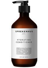Sprekenhus Haarpflege Conditioner Haarspülung 500.0 ml