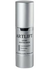 ARTLIFT - ARTLIFT Produkte 30 Anti-Aging Gesichtsserum 30.0 ml - SERUM