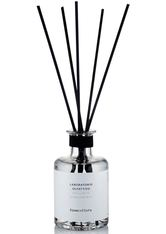 Laboratorio Olfattivo Produkte BIANCOFIORE Raumduft 200.0 ml
