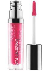 CATRICE - Catrice Lippenstift Sucker For Rose 130 Lippenbalm 5.0 ml - LIPPENBALSAM