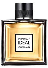 Guerlain L'Homme Idéal Eau de Toilette 150.0 ml