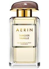 Estée Lauder AERIN - Die Düfte Tangier Vanille Eau de Parfum 50.0 ml