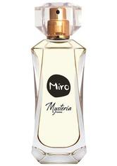 MIRO - Miro Mysteria Miro Mysteria Eau de Parfum 50.0 ml - Parfum