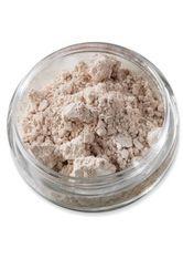 Marie W. Produkte Concealer 2 2g  2.0 g