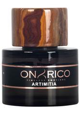 ONYRICO - Onyrico Unisex Onyrico Unisex Artimitia Eau de Parfum 100.0 ml - Parfum