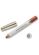 Marie W. Produkte Natur Lippenstift Lippenstift 2.5 g