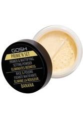 Gosh Copenhagen Primer Prime'n Set Powder Primer 7.0 g