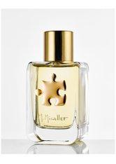 M.Micallef Produkte Puzzle Collection No.1 - EdP 100ml Parfum 100.0 ml