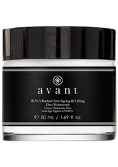 Avant Skincare Age Defy+ R.N.A. Radical Anti-Ageing & Lifting Duo Moisturiser Gesichtscreme 50.0 ml