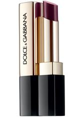 Dolce&Gabbana Miss Sicily Lipstick 2.5g (Various Shades) - 320 Onofria