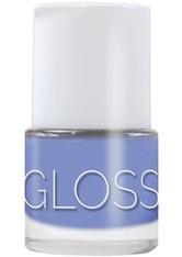 Glossworks Nail Polish  Nagellack  9 ml Hyacinth Bouquet