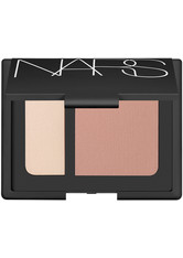 NARS - NARS Cosmetics Contour Rouge - Olympia - ROUGE